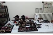 Bijoux fantaisie - BO & Co