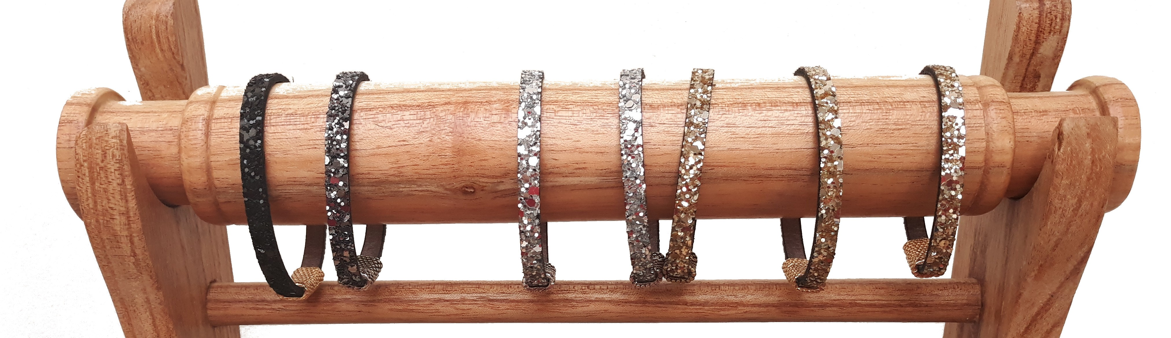 Bracelets Jupiter